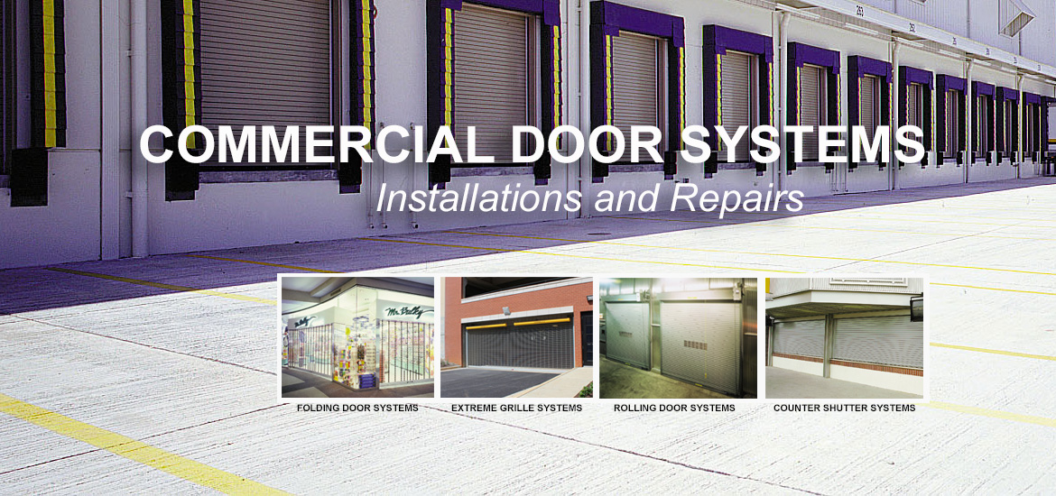 commercial-doors-slide1