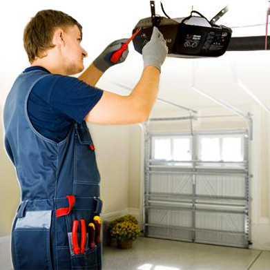 SERVICES - REPAIRS & INSTALLATIONS