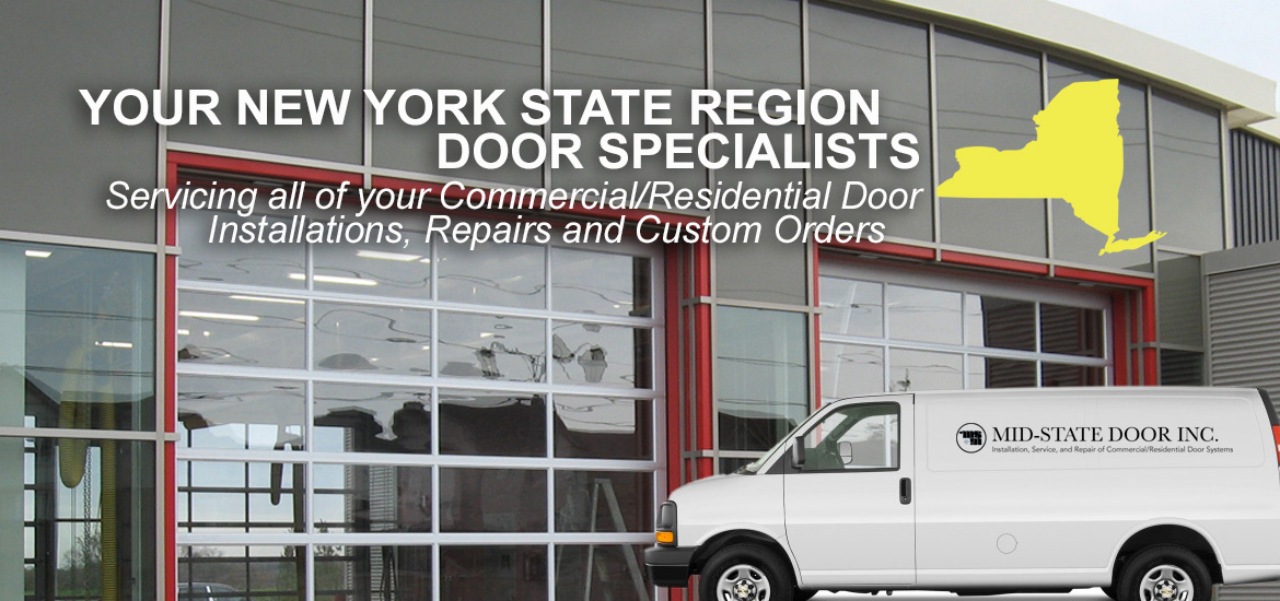 midstate-ny-door-specialist