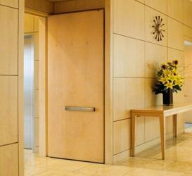 Total Door Amp At Total Door Innovation Comes Standard Our